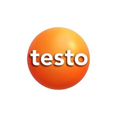 Logo_testo.jpg