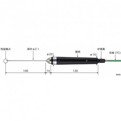 BS-21K-010-TC1-ANP.jpg