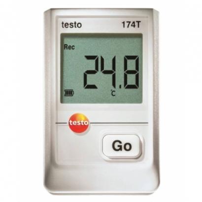 testo-174T-instrument-temperature-001890_prl.jpg