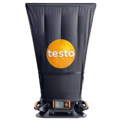 testo420-standard-61x61-front_prl.jpg