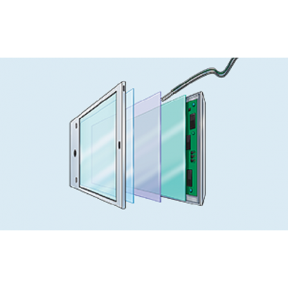 liquid-crystal.png