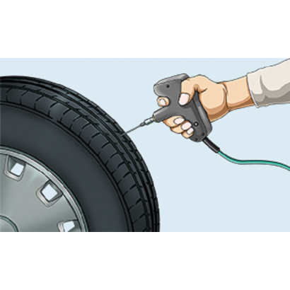 tires.png