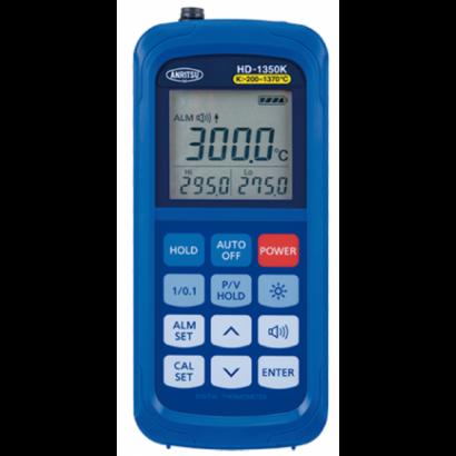 HD-1350-600大.png