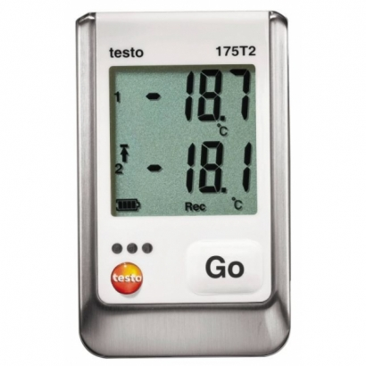 testo-175T2-instrument-temperature-001858_prl.jpg