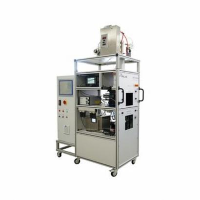 MFP-3000-C.jpg