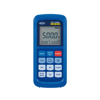 HD-1550.png
