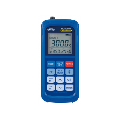HD-1350.PNG