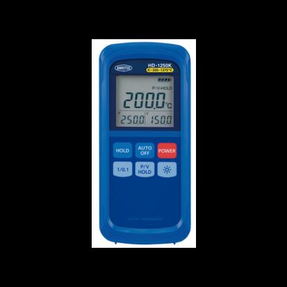 HD-1250.PNG