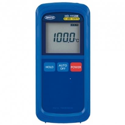 HD1150-600大.jpg