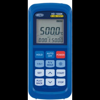 HD-1550-600大.png