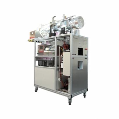MFP-3000-HF.jpg